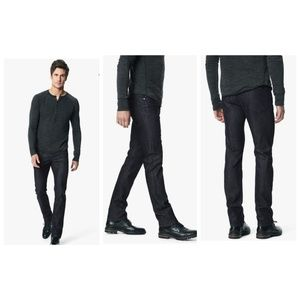 Joe's Jeans | The Brixton Denim Jeans in King NWT